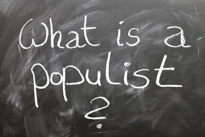populist-1872440_1920