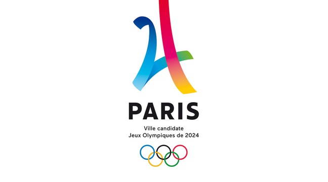 648x360_logo-devoile-mardi-9-fevrier-accompagnera-candidature-paris-jeux-olympiques-2024-jusqu-13-septembre-2017