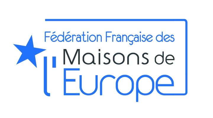 FFME-logo300_dpi