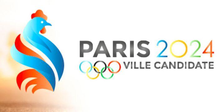 jeux-olympiques-2024-paris-presente-officiellement-sa-candidature