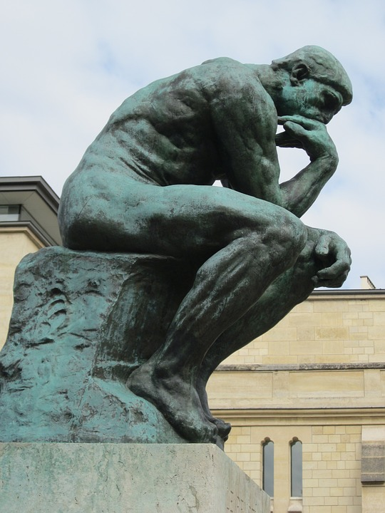 the-thinker-1090221_960_720