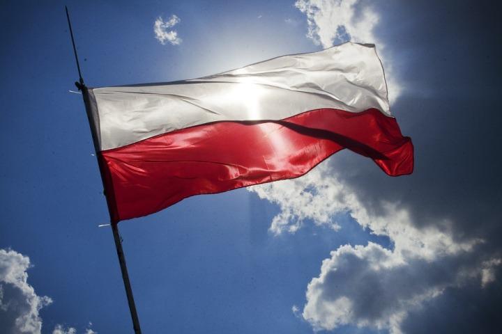 flag-792067_960_720 (1)