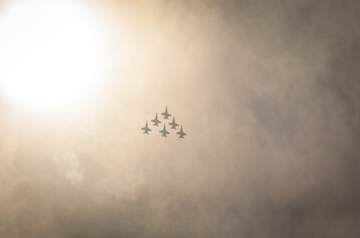 flight-formation-388911_960_720