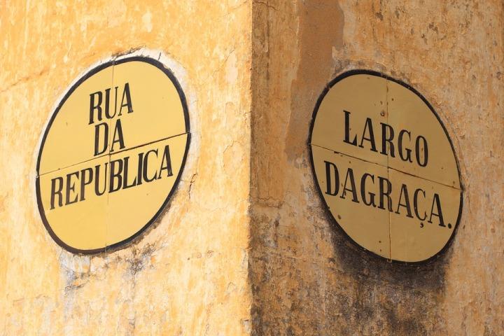 portugal-1352945_960_720