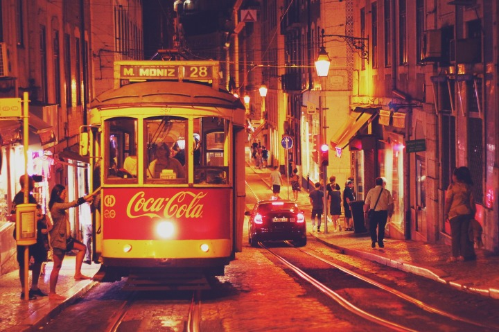 portugal-1645034_1920