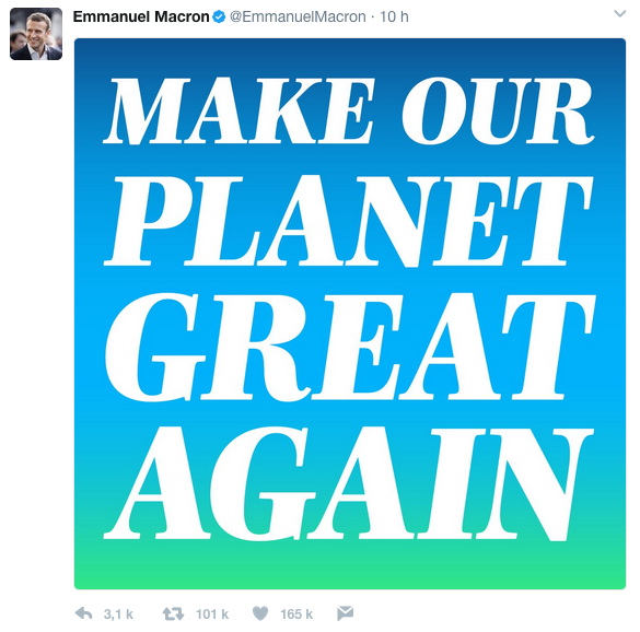 Accord-de-Paris-Make-our-planet-great-again-le-tweet-record-d-Emmanuel-Macron_portrait_w674 (1)