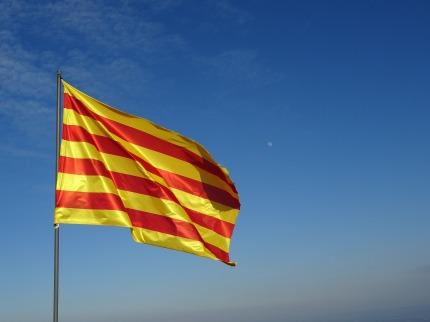 flag-2123796_1920