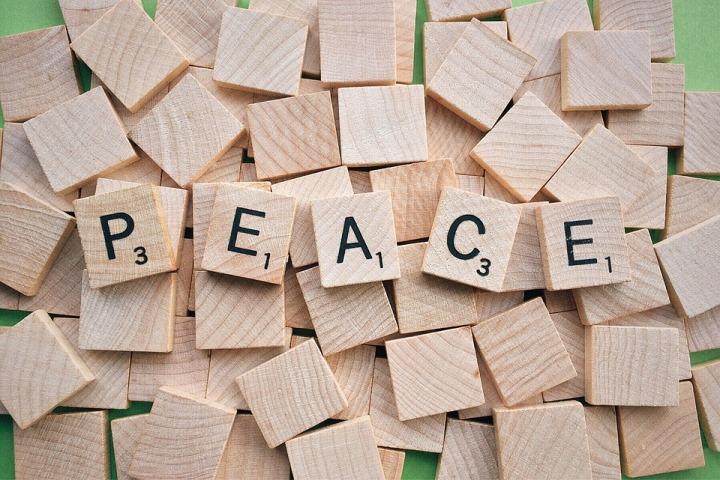 peace-1897318_960_720