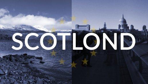 SCOTLOND