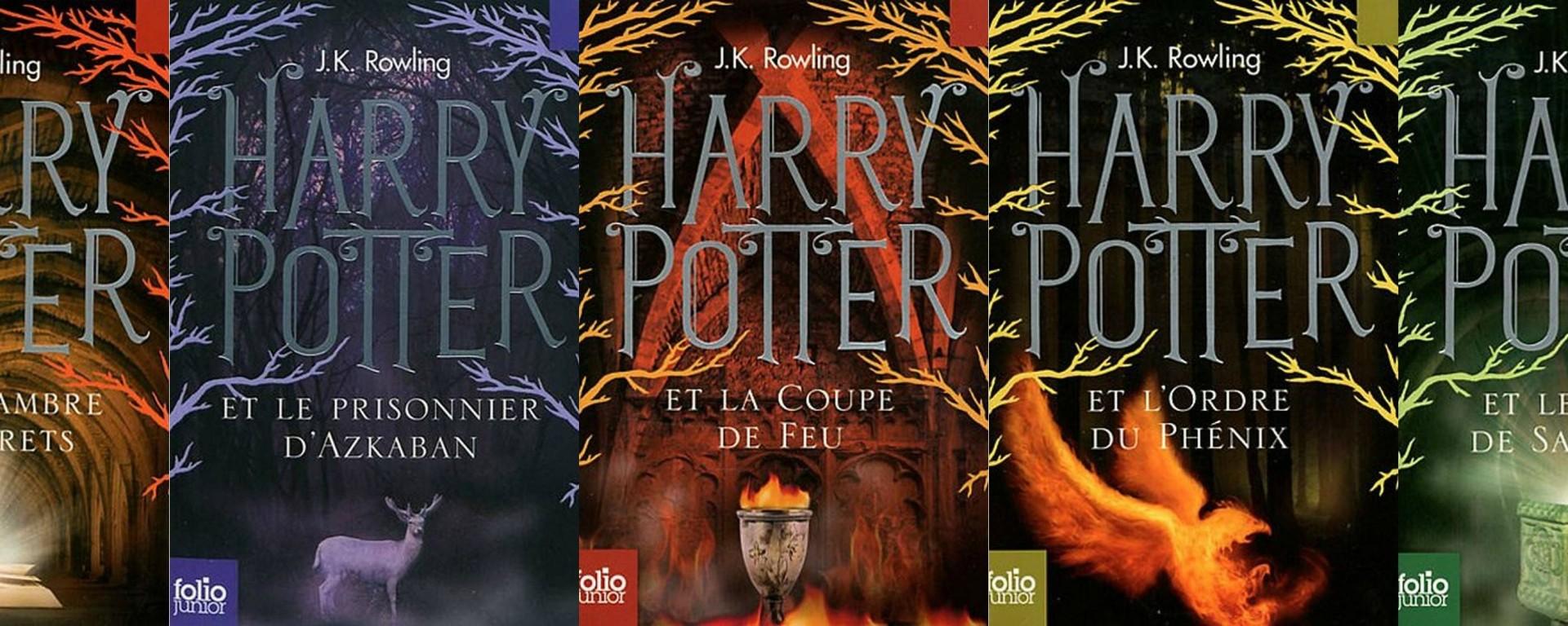 Joyeux Anniversaire Harry Potter Voix D Europe