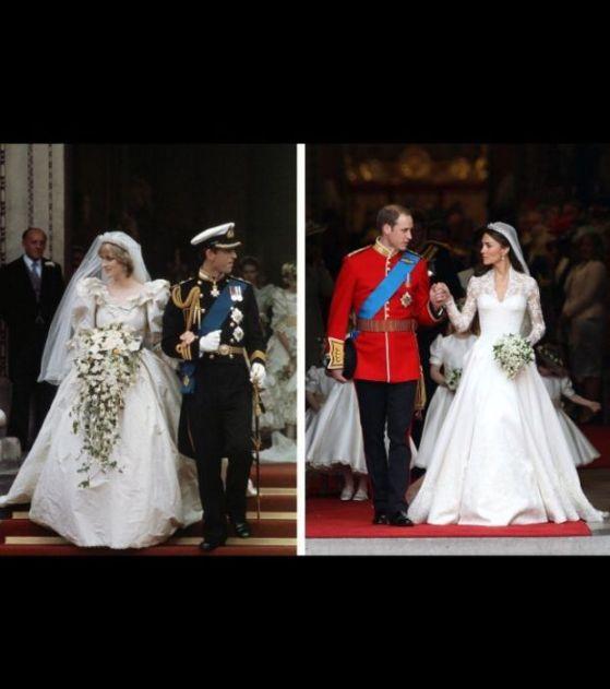 le-prince-charles-et-lady-di-regardaient-dans-des-directions-opposees-etait-ce-un-signe-par-contre-ce-n-a-pas-ete-le-cas-pour-leur-fils-william-et-sa-femme-kate_92712_w620