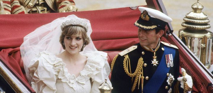 mariage-charles-et-diana