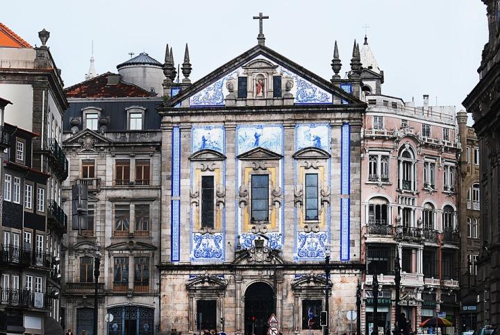 portugal-2240171_960_720