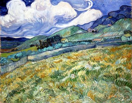 post-impressionist-1428136_1920