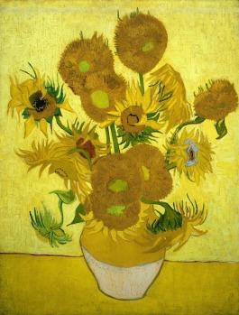 post-impressionist-1428142_1920
