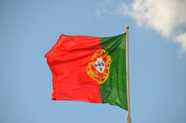 flag-1758718_1920