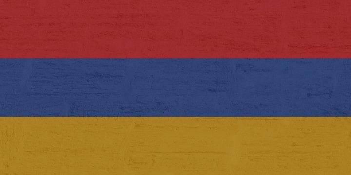 armenia-2697854_960_720