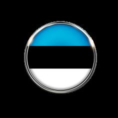 estonia-2270735_1280