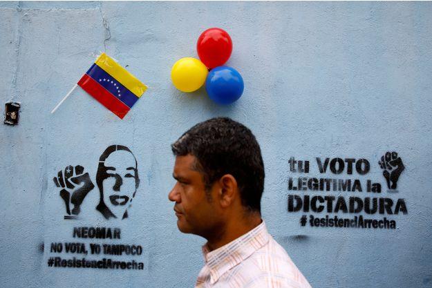 Le-prix-Sakharov-attribue-a-l-opposition-democratique-venezuelienne.jpg