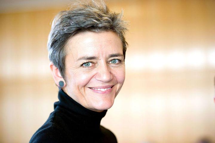 Margrethe_Vestager_2C_ekonomi-_och_inrikesminister_Danmark._Nordiska_radets_session_i_Kopenhamn_2011.0