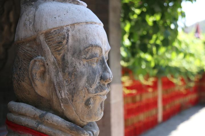 chinese-429924_1920