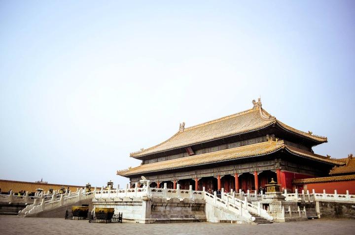 peking-1908173_1280
