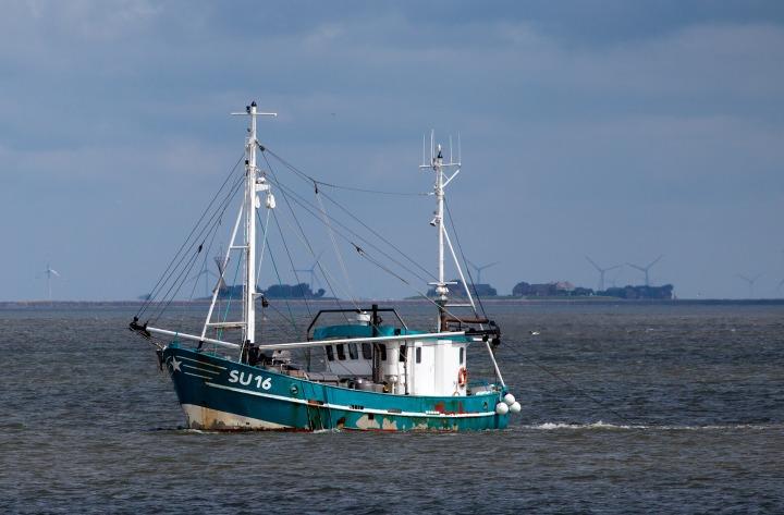 sea-3049875_1920