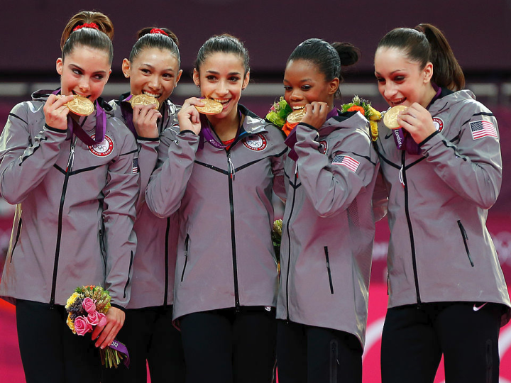 where-are-they-now-the-fierce-five-us-womens-gymnastics-team-that-won-gold-at-the-2012-london-olympics.jpg.png