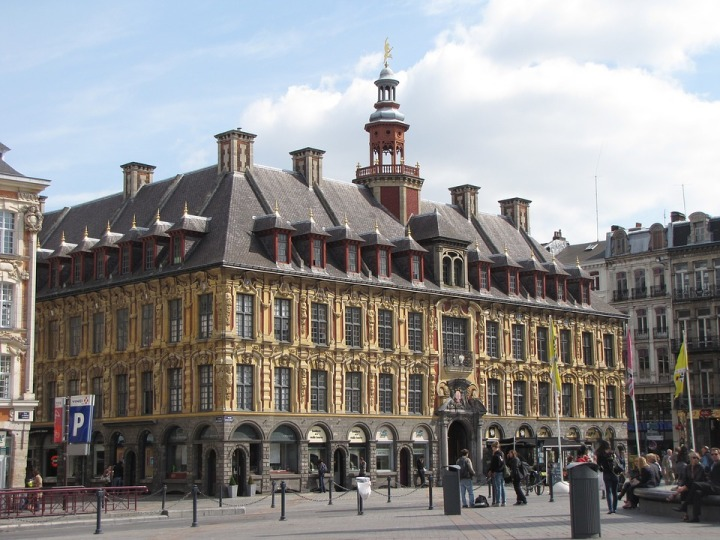 lille-2660304_960_720