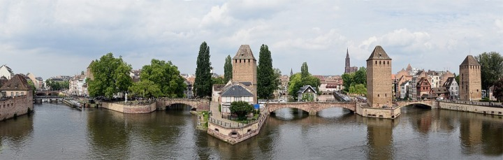 strasbourg-775149_960_720