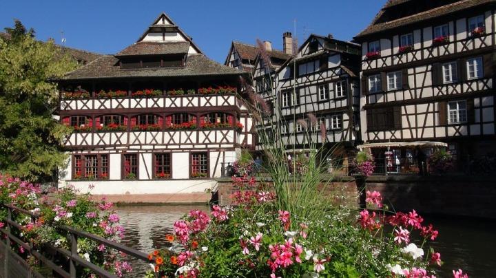 strasbourg-90012_960_720