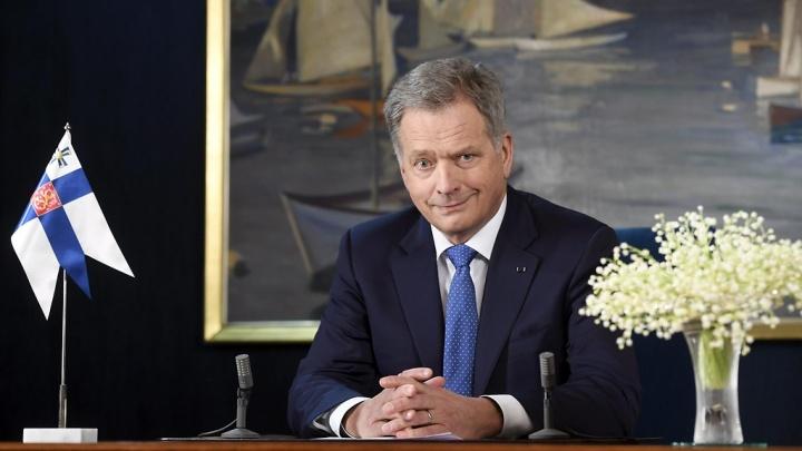 tasavallan-presidentti-sauli-niiniston-uudenvuodenpuhe