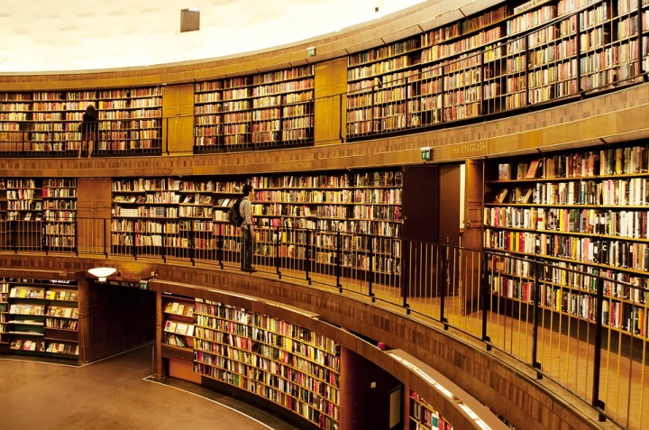 shelf-3195135_960_720