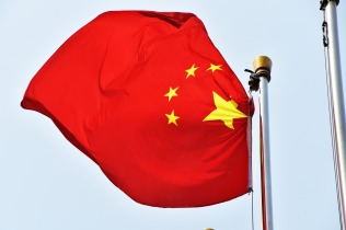 the-chinese-national-flag-1752046_1280