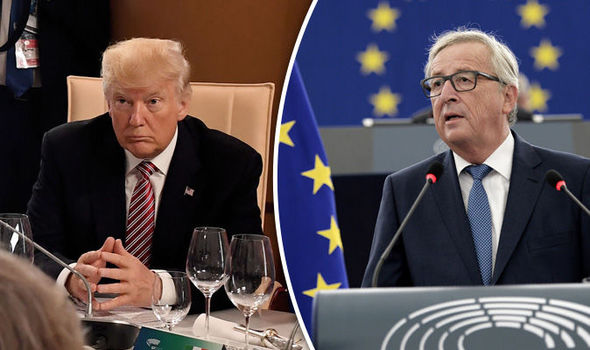 Trump-Paris-Juncker-years-USA-811652