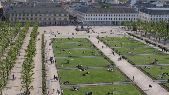 schlossplatzfest-2521891_960_720