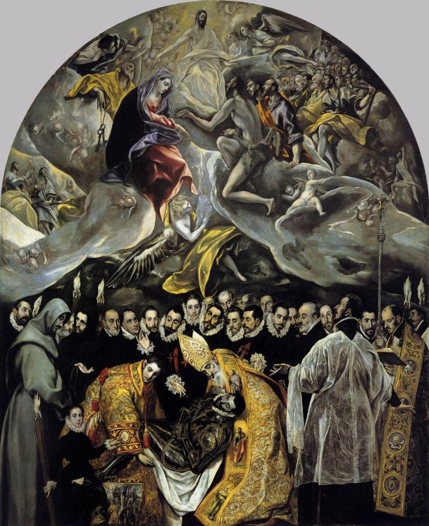 1280px-El_Greco_-_The_Burial_of_the_Count_of_Orgaz
