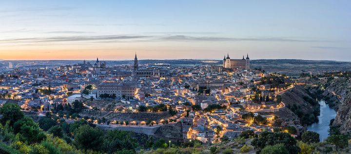 1_toledo_spain_evening_sunset_2014_DXR_edit