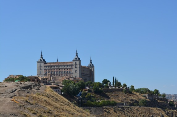 the-city-of-toledo-2867688_1280
