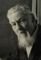 Jože_Plečnik_(1943),_Zbirka_upodobitev_znanih_Slovencev_NUK_-_Crop1