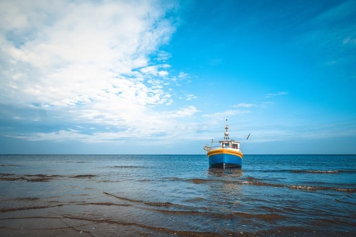seashore-1783904_960_720
