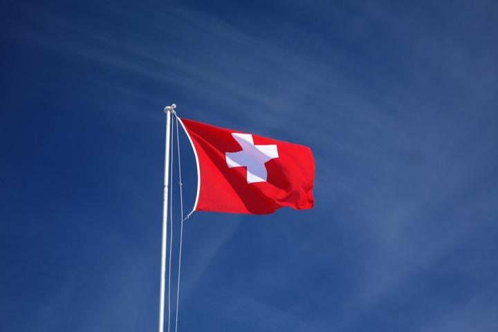 flag-999687_960_720