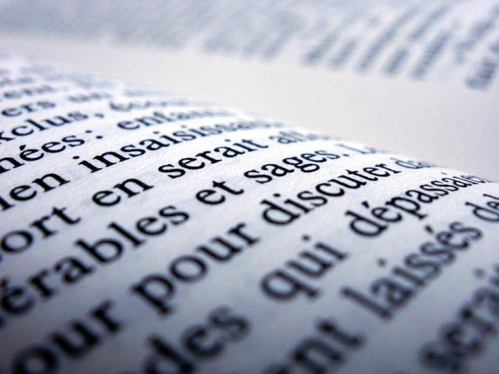 book-1626072_960_720