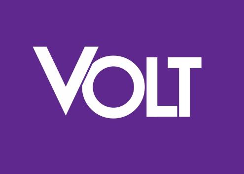 logo-white-on-purple