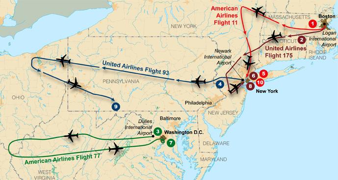 Flight_paths_of_hijacked_planes-September_11_attacks