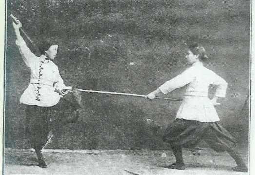 jingwuwomensprogram-chen-laoshil