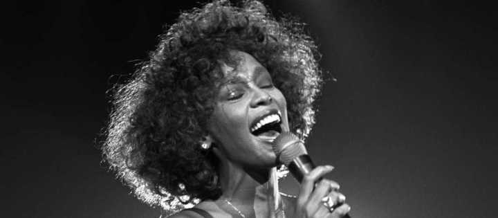 whitney-houston-l-enfer-de-l-amour