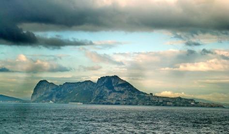 gibraltar-2405953_1280