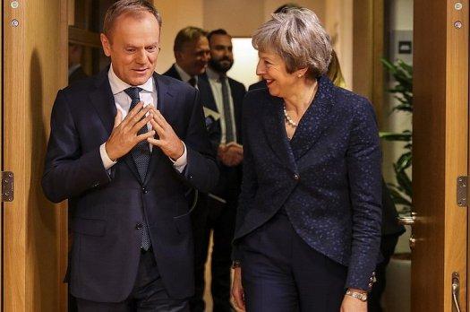 tm-dt-conseil-brexit-782-40c34ea124.jpg