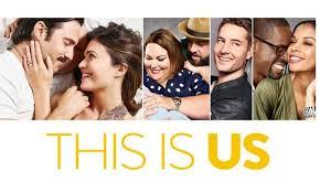 THIS IS US saison 4 : la saison des bouleversements futurs - Lubie ...